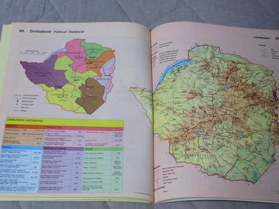 ジンバブエ世界地図帳RIMG2291