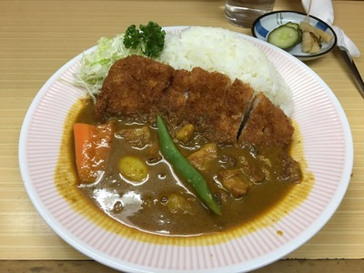 リッチなカレーの店アサノ町田IMG_2412[1]