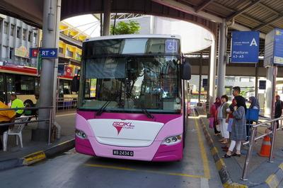 GOKLマレーシアクアラルンプールIMGP5578