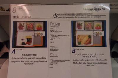 ANANH885羽田クアラルンプールIMGP5443