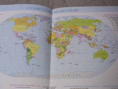 ベトナム世界地図帳RIMG2308