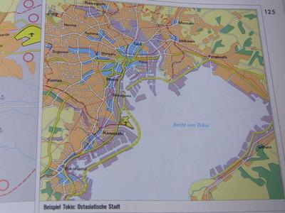 オーストリア世界地図帳RIMG2214