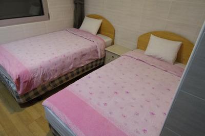 クリックホテル CLICK HOTEL ソウル 明洞IMGP4787