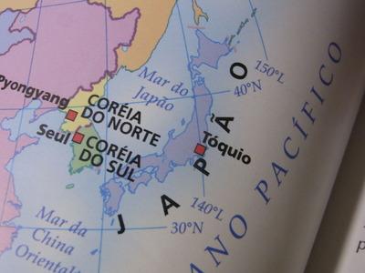 ブラジル世界地図帳RIMG2383