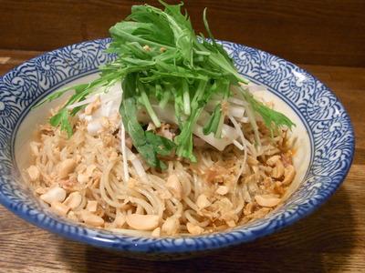 旅の冷やし麺2014RIMG2206