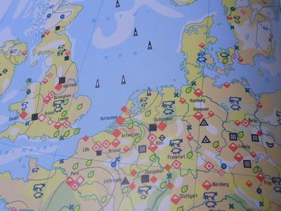 オーストリア世界地図帳RIMG2210