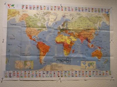 ミャンマー語世界地図RIMG1714