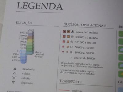 ブラジル世界地図帳RIMG2368