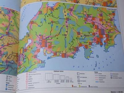 オーストリア世界地図帳RIMG2215
