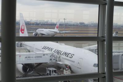 JL31日本航空羽田バンコクIMGP4898
