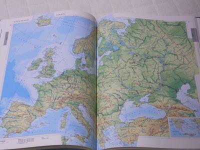 オーストリア世界地図帳RIMG2209