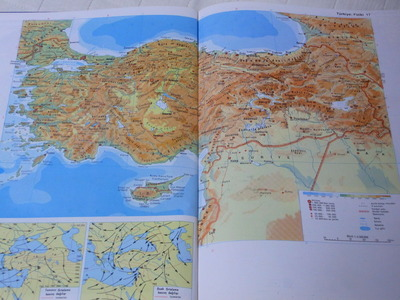 トルコの世界地図帳RIMG2336