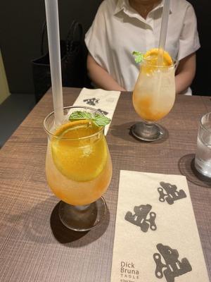 Dick Bruna TABLE YOKOHAMA@エキュート横浜IMG_6235