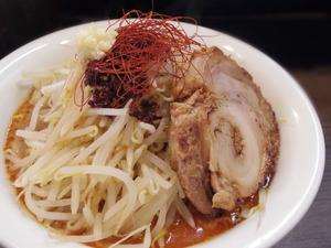 四麺燈IMGP1087