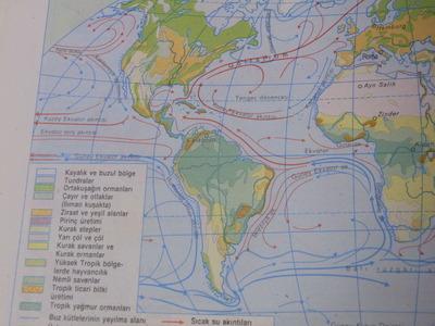 トルコの世界地図帳RIMG2333