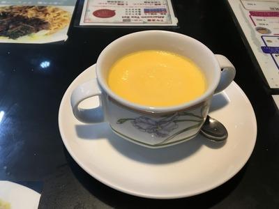 飯田橋香港 贊記茶餐廳ホンコンチャンキチャチャンテンIMG_1290