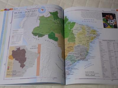 ブラジル世界地図帳RIMG2386