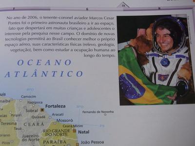 ブラジル世界地図帳RIMG2387