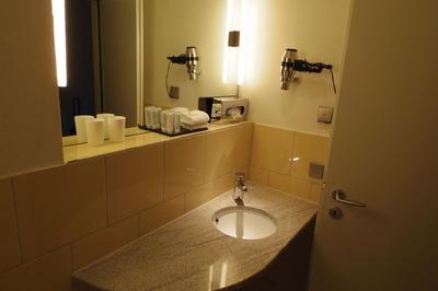 チューリッヒ ホテル デュ テアトルIIMGP3612