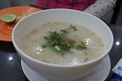 Neak Pean Restaurant シェムリアップIMGP5284