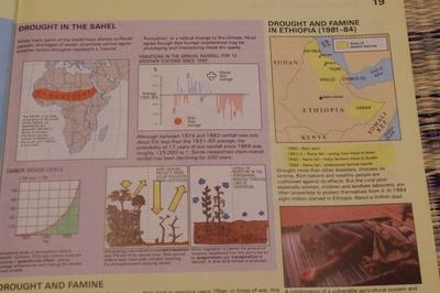ジンバブエ世界地図帳集めるマニアコレクターIMGP6862