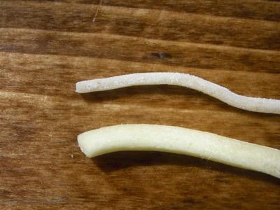 麺RIMG1853