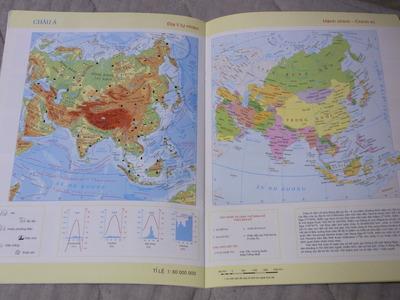ベトナム世界地図帳RIMG2312
