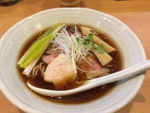 中華蕎麦はる 下井草IMG_0389[1]