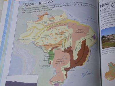 ブラジル世界地図帳RIMG2388