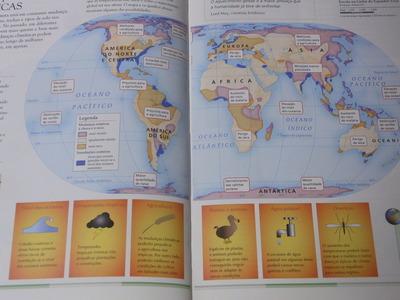 ブラジル世界地図帳RIMG2374