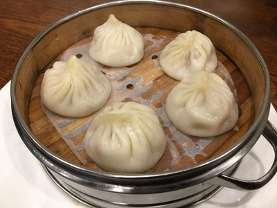 中国料理 龍美 西荻窪IMG_1790