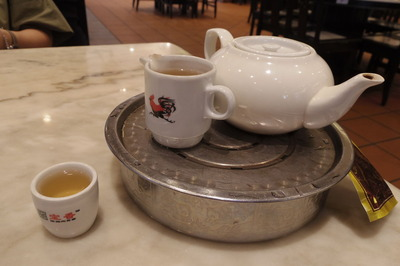 宝香肉骨茶パビリオンバクテーIMGP5635