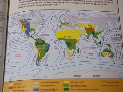 マレーシア世界地図帳RIMG2257