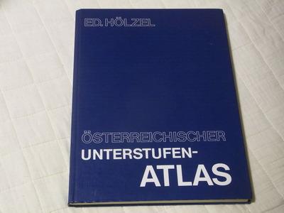 オーストリア世界地図帳RIMG2201