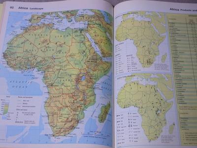 ジンバブエ世界地図帳RIMG2296