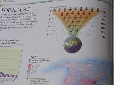 ブラジル世界地図帳RIMG2377