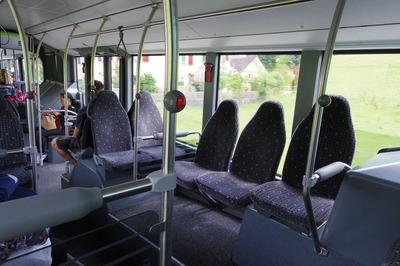 リヒテンシュタインバス ファドゥーツ フェルトキリヒIMGP3706