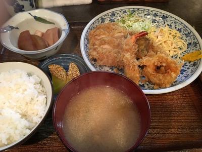 まるや 神泉IMG_0466[1]