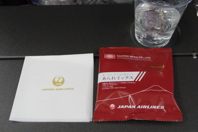 JL31日本航空羽田バンコクIMGP4900
