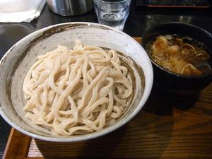 肉汁うどんRIMG1804