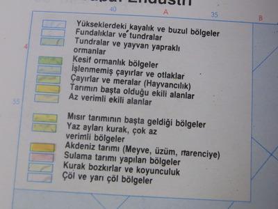 トルコの世界地図帳RIMG2343