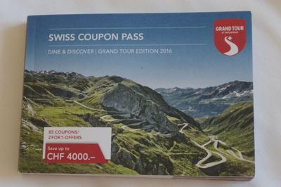 スイスクーポンパスSWISSCOUPONPASS IMGP3802