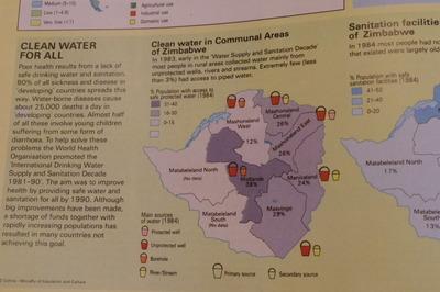 ジンバブエ世界地図帳集めるマニアコレクターIMGP6865