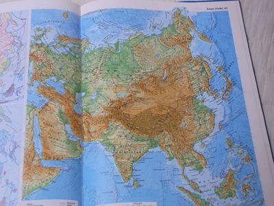 トルコの世界地図帳RIMG2345