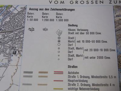 オーストリア世界地図帳RIMG2202