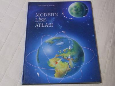 トルコの世界地図帳RIMG2321