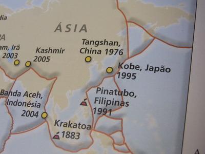 ブラジル世界地図帳RIMG2376