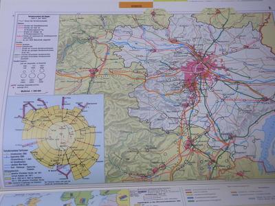 オーストリア世界地図帳RIMG2207