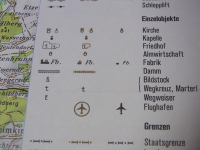 オーストリア世界地図帳RIMG2203