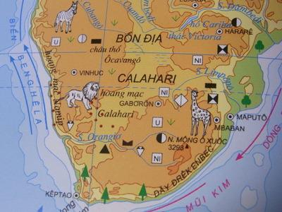 ベトナム世界地図帳RIMG2310